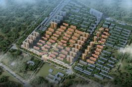 银盛泰·书香泮城