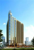 清新商务大厦