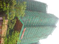恒福国际公馆