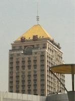 金都商务大厦