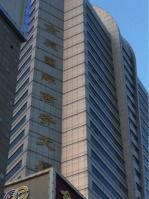 金原国际商务大厦