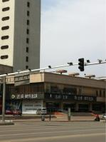 达润·时代逸城