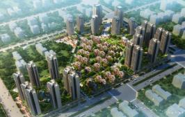松宇·时代城