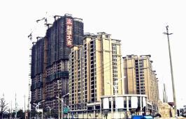 中骏·四季康城
