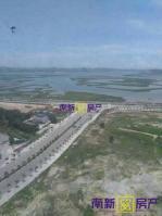 中骏柏景湾