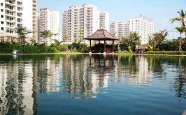 凤凰水城红树湾公馆