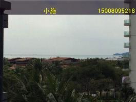 兰海·美丽新海岸