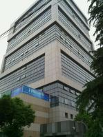 天科国际大厦