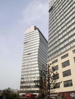 郡江国际大厦