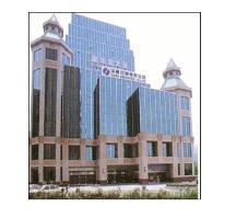 斯米克大厦