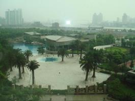 世茂滨江花园