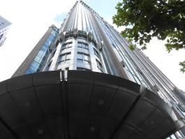 晶采世纪大厦