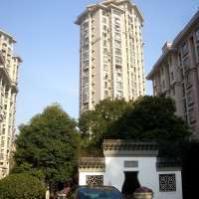 宝宸共和家园
