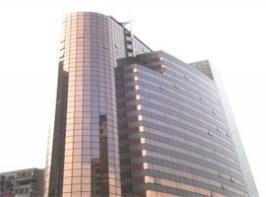 太平洋企业中心
