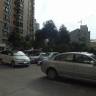 安基明珠·实华公寓位于翠湖天地御苑东方