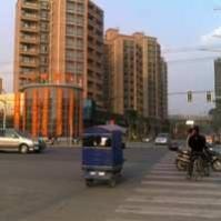 中冶祥腾城市广场