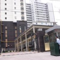 嘉创华狮国际公寓