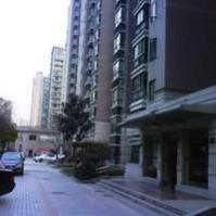 扬子江家园