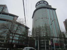 均瑶国际广场