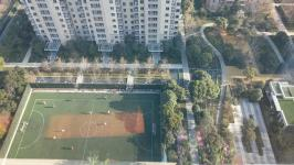 仁恒河滨城