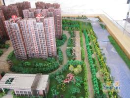 西上海·名邸