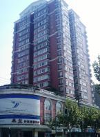 协和徐汇公寓