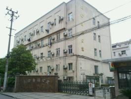 众鑫白领公寓