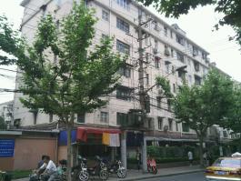 太浜巷小区
