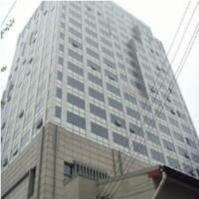 金天地国际大厦