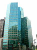 申能国际大厦
