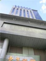 东方世纪大厦