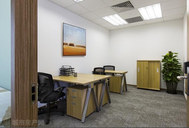 办公室 640_435图片