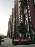 中南国际城