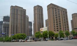 鸿迪·城上城