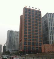 嘉兴国际大厦