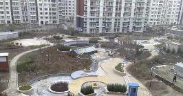 东亚·国际城