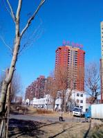 东方·欧博城