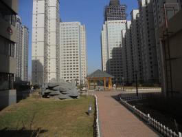 昌鑫置地广场