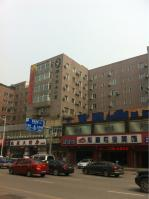 雅东商务公寓