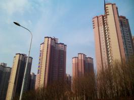 SR·国际新城