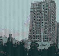 荣超城市春天花园