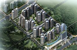 中洲中央公寓E-CLASS
