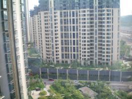 中海·康城国际花园
