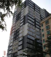 西丽城市公寓
