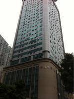 中航·凯特公寓