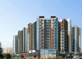 东港印象家园