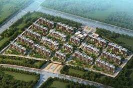 汉嘉海语城