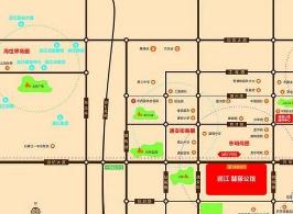 润江翡丽公馆