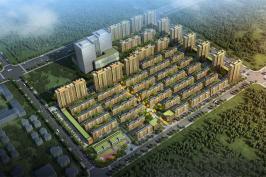 大坤·新新家园