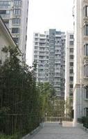 惠泽·云锦城